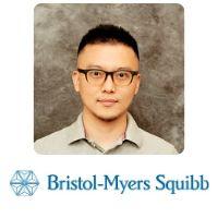 Feng Wang   Associate Director   Bristol-Myers Squibb » speaking at Festival of Biologics US