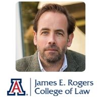 Christopher Robertson | Professor Of Law, Associate Dean For Research & Innovation | University of Arizona James E. Rogers College of Law » speaking at Festival of Biologics US