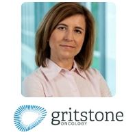 Dr Karin Jooss   Chief Scientific Officer   Gritstone Oncology » speaking at Festival of Biologics US