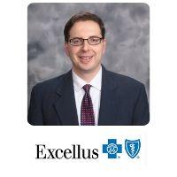 Eugene Rozenblyum | Enterprise Drug Solutions And Trade Relations Program Director | Excellus BlueCross BlueShield Inc » speaking at Festival of Biologics US