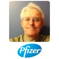John Kelton | Medical Director, Biosimilars - Oncology | Pfizer » speaking at Festival of Biologics US
