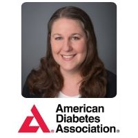 Krista Maier | Vice President, Public Policy and Strategic Alliances | American Diabetes Association » speaking at Festival of Biologics US