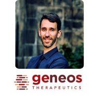 Alfredo Perales-Puchalt | Research Development Director | Geneos Therapeutics » speaking at Festival of Biologics US