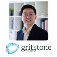 James Sun | Senior Director And Head Of Bioinformatics | Gritstone Oncology » speaking at Festival of Biologics US