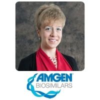 Leah Christl | Executive Director, Global Regulatory and R&D Policy | Amgen Inc » speaking at Festival of Biologics US