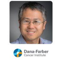 David Liu | Instructor In Medicine | Dana Farber Cancer Institute » speaking at Festival of Biologics US