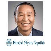 Ho Cho | Senior Vice President | Bristol Myers Squibb » speaking at Festival of Biologics US