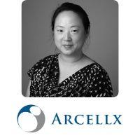 Angela Shen | Chief Medical Officer | Arcellx » speaking at Festival of Biologics US