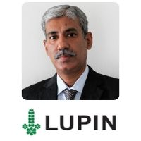 Venkata Yeturu | General Manager, Head, Analytical R&D and CMC | Lupin Pharmaceuticals » speaking at Festival of Biologics US