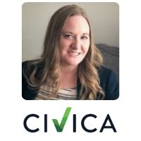 Heather Wall | Cco | Civica Rx » speaking at Festival of Biologics US