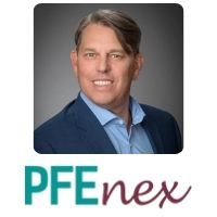 Shawn Scranton | Chief Operating Officer and Senior Vice President of Late Stage Development | Pfenex » speaking at Festival of Biologics US