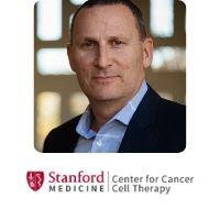 Steven Feldman | Director, Manufacturing And Development | Stanford School of Medicine » speaking at Festival of Biologics US
