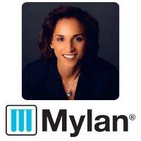 Tiffany Fletcher | Head of Global Biosimilar Policy & Access | Mylan » speaking at Festival of Biologics US