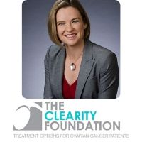Hillary Theakston | Executive Director | The Clearity Foundation » speaking at Festival of Biologics US