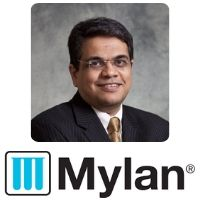 Abhijit Barve | Head Of Global Clinical Research And Medical Operations | Mylan Inc. » speaking at Festival of Biologics US