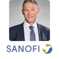 John Reed | Executive Vice President, Global Head of Research & Development | SANOFI » speaking at Festival of Biologics US