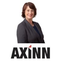 Stacie Ropka | Partner | Axinn » speaking at Festival of Biologics US