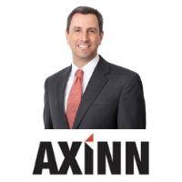 Ted Mathias | Partner | Axinn » speaking at Festival of Biologics US