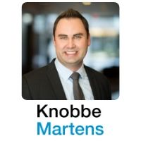 William Adams | Patent Attorney And Partner | Knobbe Martens » speaking at Festival of Biologics US