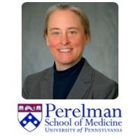 Nina Prak | Professor of Pathology and Laboratory Medicine | Perelman School Of Medicine At The University Of Pennsylvania » speaking at Festival of Biologics US