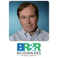 Stanton Mehr | Director Of Content | SM Health Communications » speaking at Festival of Biologics US
