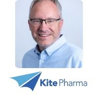 Kelly Thornburg | Executive Director And Head Of Quality Site | Kite Pharma » speaking at Festival of Biologics US