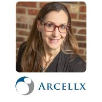 Laura Richman | Senior Vice President, Head of Translational R&D | Arcellx » speaking at Festival of Biologics US