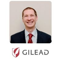 Cary Opel | Senior Research Scientist | Gilead Sciences » speaking at Festival of Biologics US