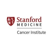 Janet McDowell | Clinical Research Manager | Stanford Medicine » speaking at Festival of Biologics US