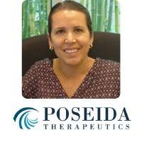 Julia Coronella | Head of Immunooncology | Poseida Therapeutics, Inc. » speaking at Festival of Biologics US