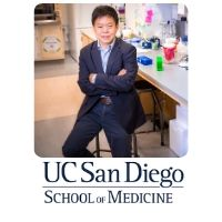 Peter Yingxiao Wang | Professor Of Bioengineering | UCSD » speaking at Festival of Biologics USA