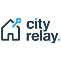 City Relay at HOST 2019