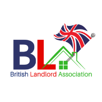 British Landlords Association, partnered with HOST 2019