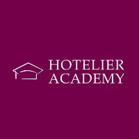 Hotelier Academy at HOST 2019