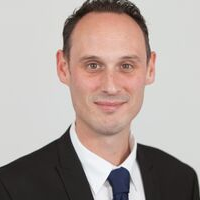 Matt Gatenby | Senior Partner | Travlaw » speaking at HOST