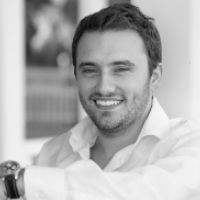 Konstantinos Santikos | Managing Director | Santikos Collection » speaking at HOST