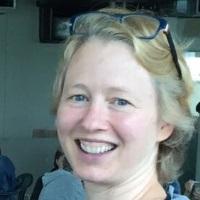 Julia Mallaby Rossler | Chief Marketing Officer | Bimble.com » speaking at HOST
