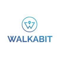 Walkabit at HOST 2019