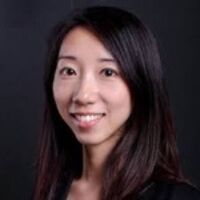 Vivian Chin | Marketing Manager | Your.Rentals AS » speaking at HOST