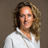 Marloes Knippenberg | Chief Executive Officer | Kerten Hospitality » speaking at HOST