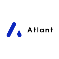 ATLANT.IO at HOST 2019