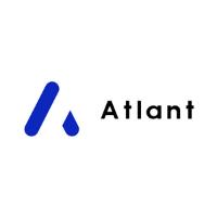 ATLANT.IO, exhibiting at HOST 2019
