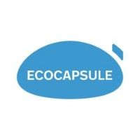 ECOCAPSULE at HOST 2019