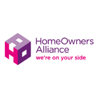 HomeOwners Alliance at HOST 2019