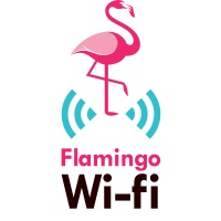 Flamingo Short Lets, exhibiting at HOST 2019