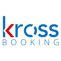 Kross Booking, exhibiting at HOST 2019