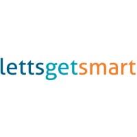 LettsGetSmart at HOST 2019