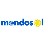 Mondosol at HOST 2019