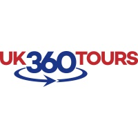 UK 360 Tours at HOST 2019