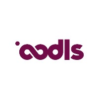 Oodls at HOST 2019